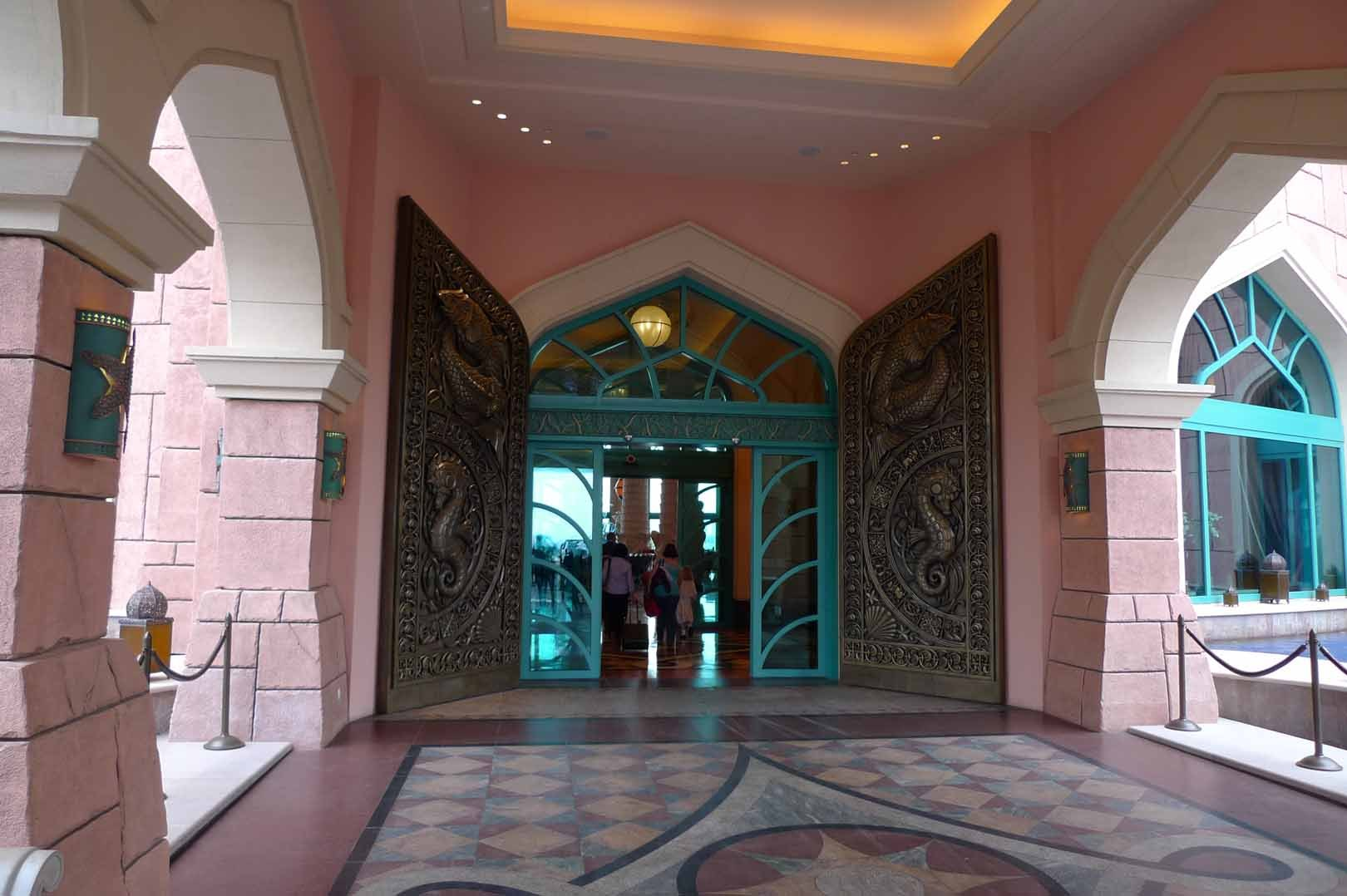 Dubai_Atlantis-The-Palm_Slideshow_001