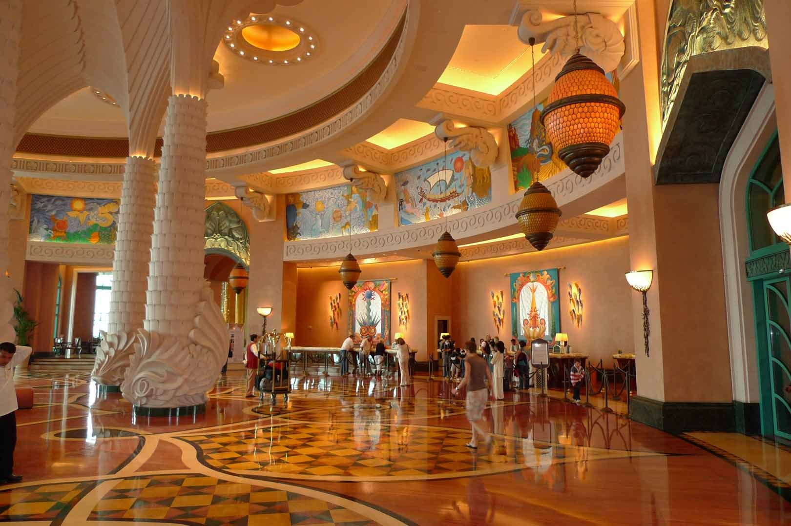 Dubai_Atlantis-The-Palm_Slideshow_002