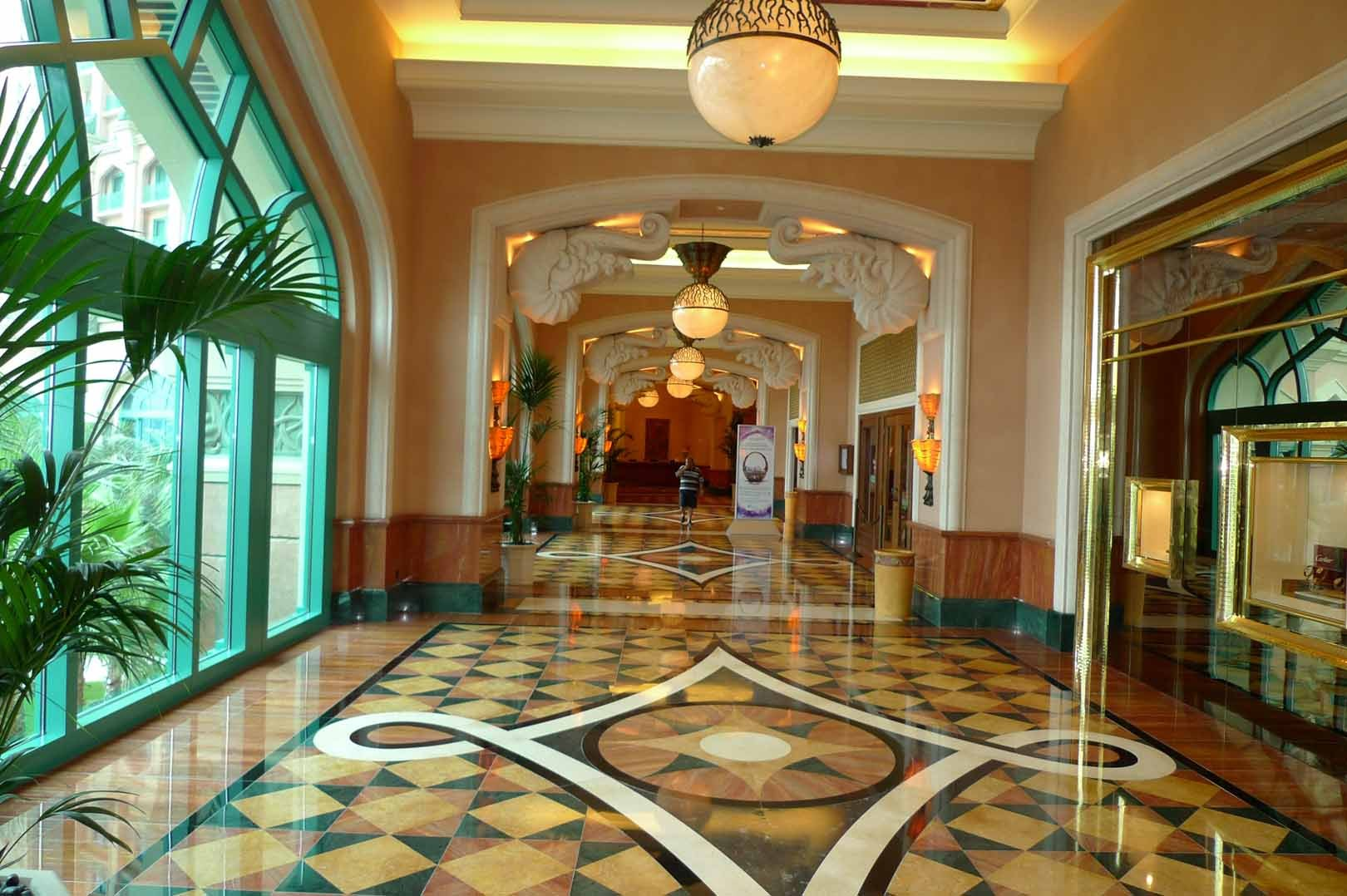Dubai_Atlantis-The-Palm_Slideshow_003