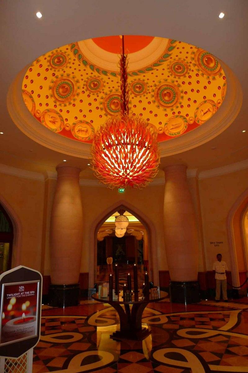 Dubai_Atlantis-The-Palm_Slideshow_004