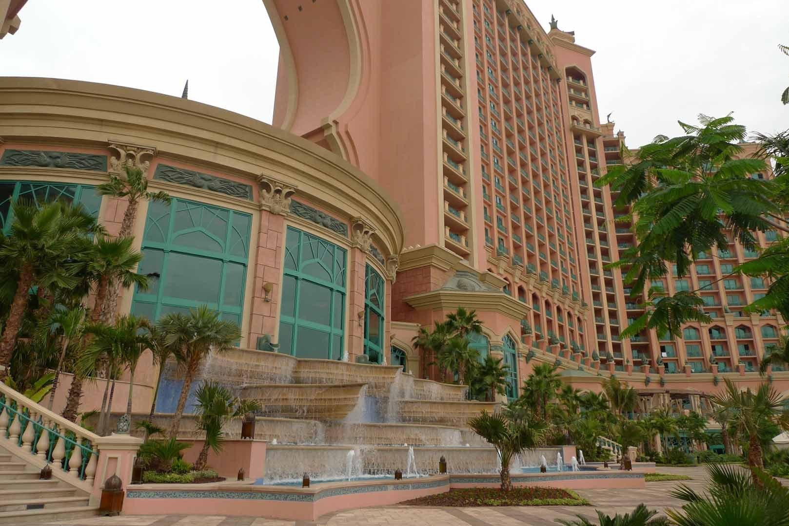 Dubai_Atlantis-The-Palm_Slideshow_005
