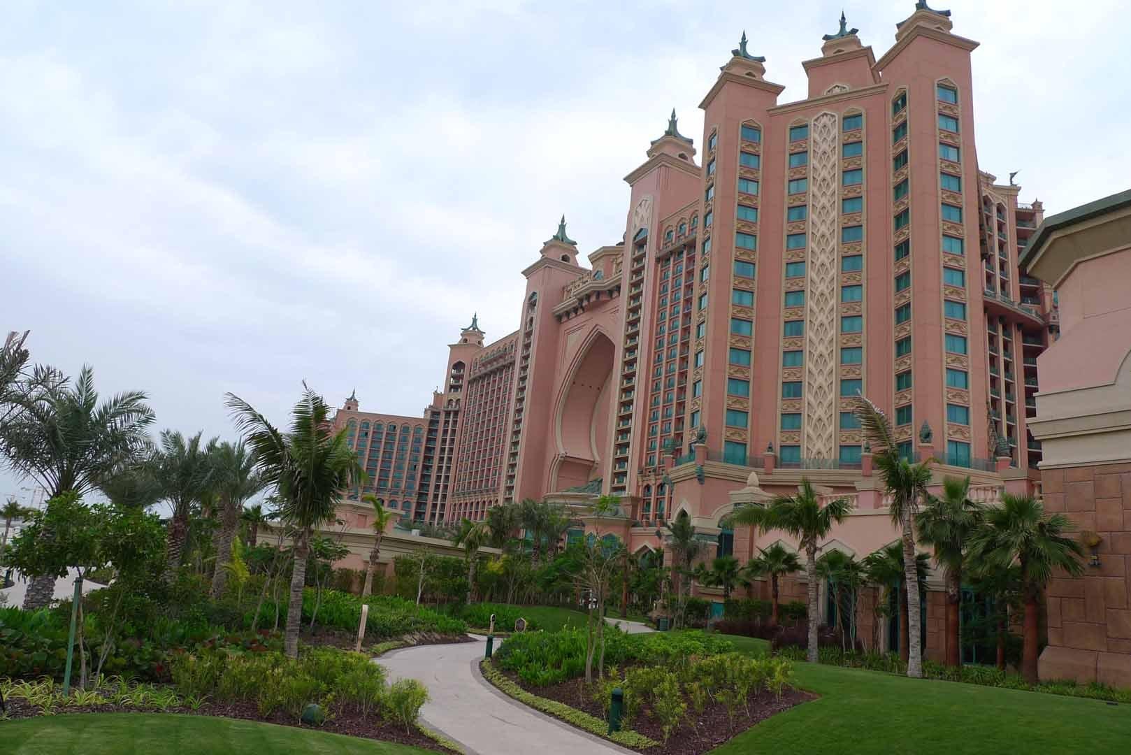 Dubai_Atlantis-The-Palm_Slideshow_006