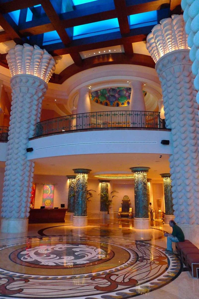 Dubai_Atlantis-The-Palm_Slideshow_007