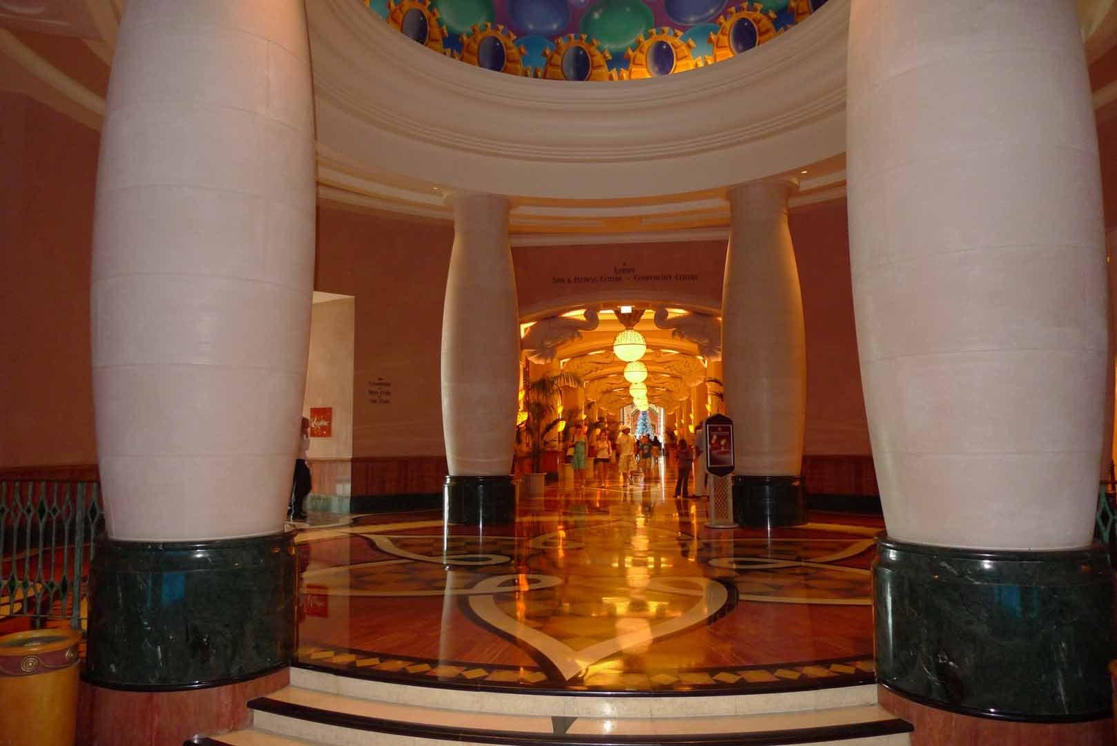 Dubai_Atlantis-The-Palm_Slideshow_008
