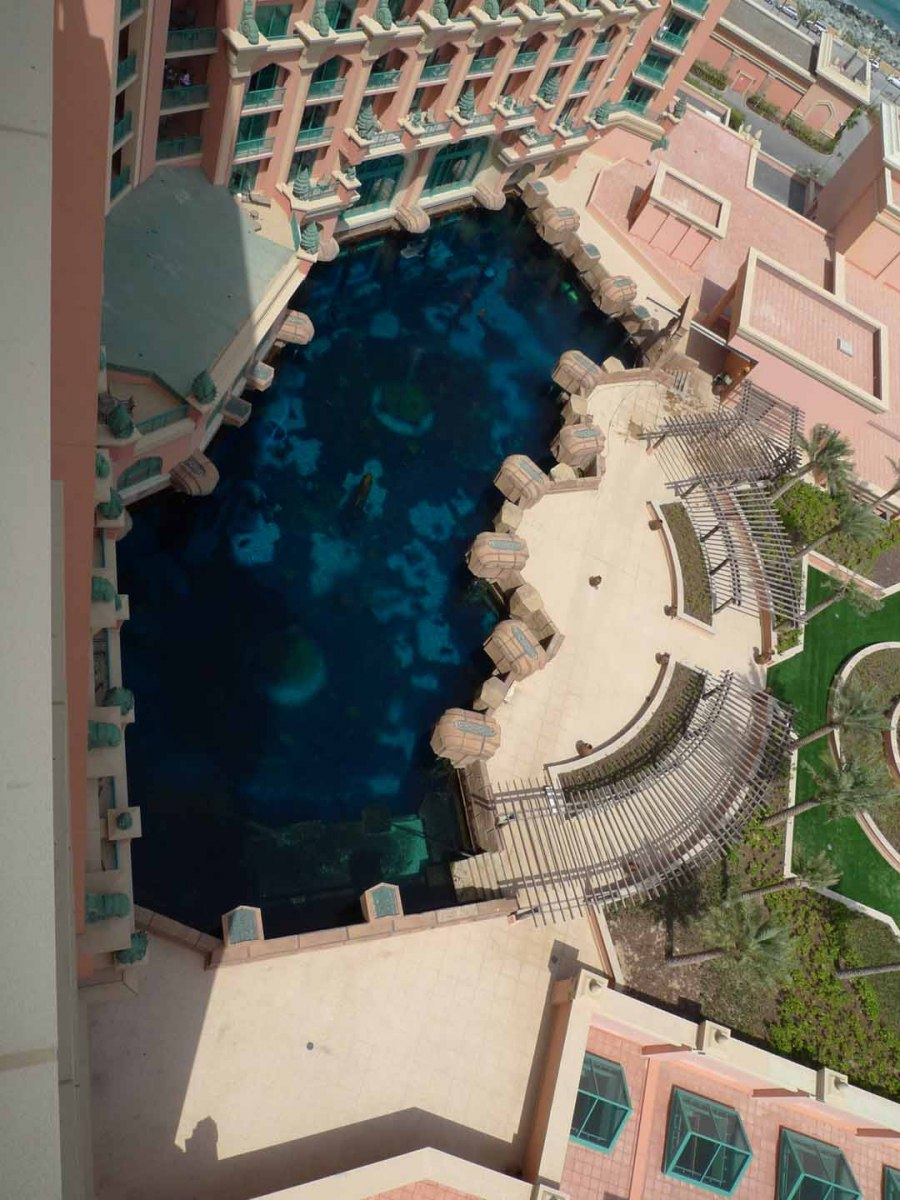 Dubai_Atlantis-The-Palm_Slideshow_009
