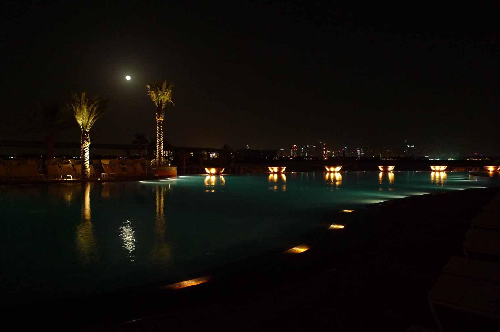 Dubai_Atlantis-The-Palm_Slideshow_010