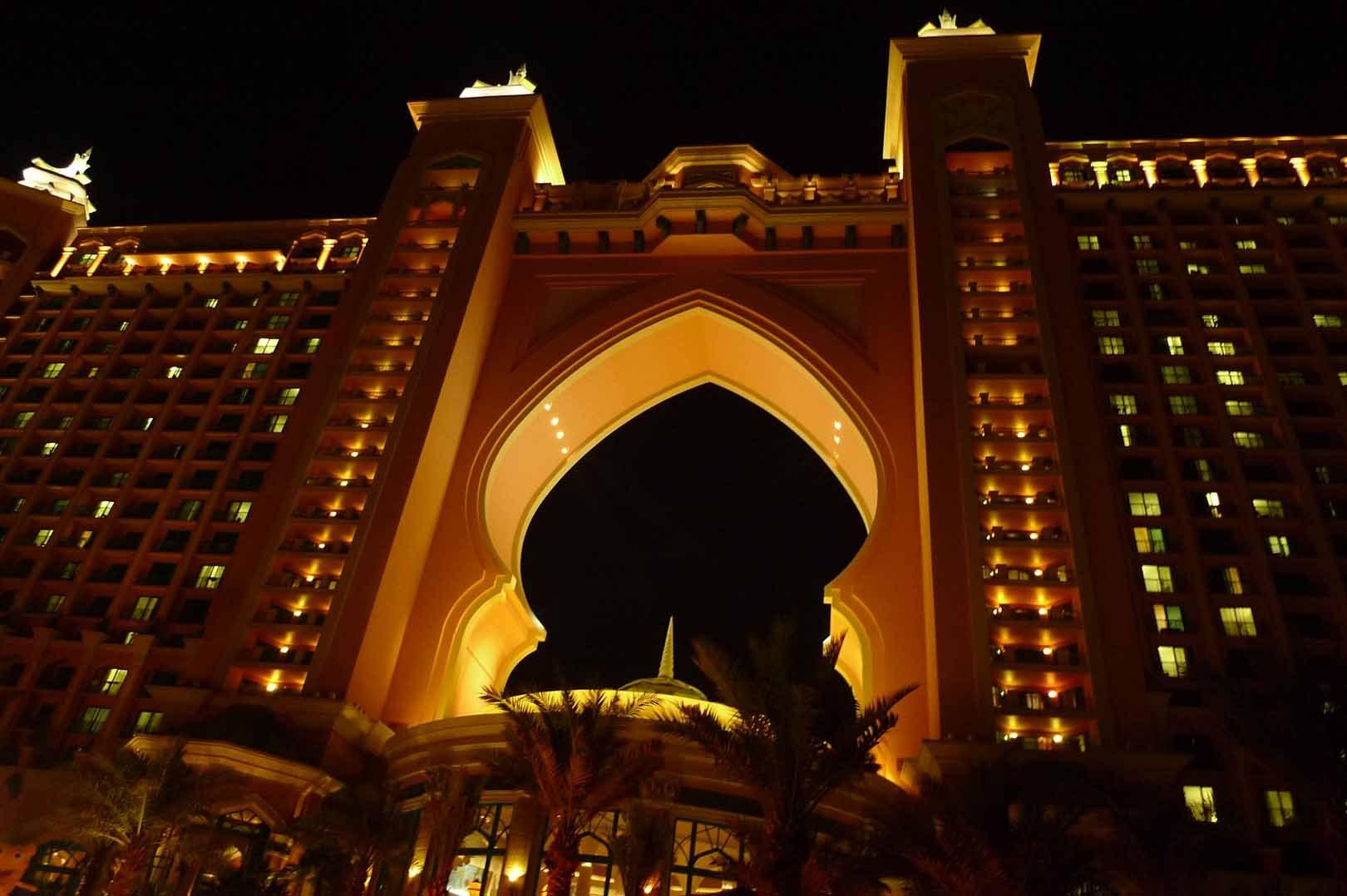 Dubai_Atlantis-The-Palm_Slideshow_011