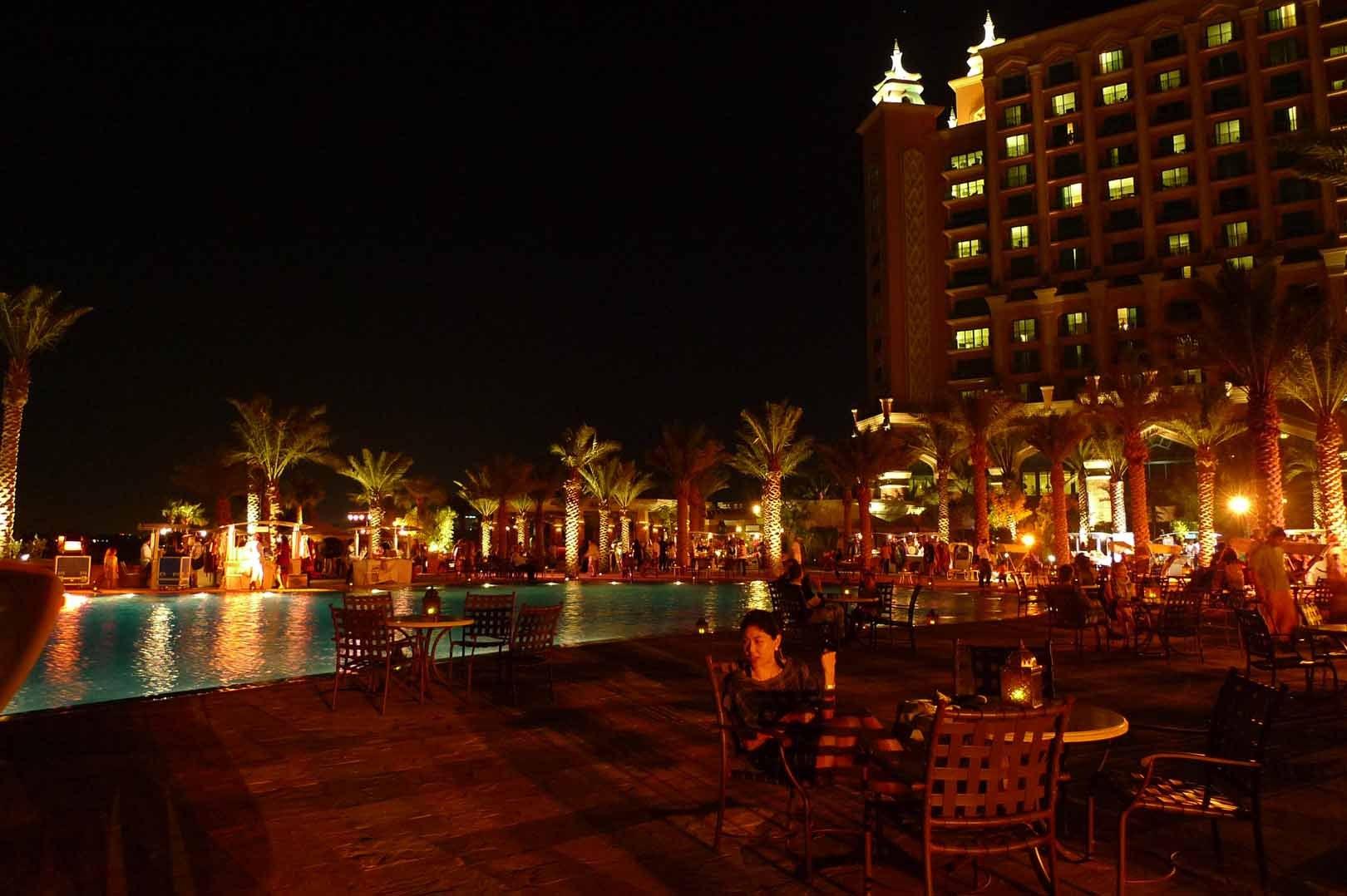 Dubai_Atlantis-The-Palm_Slideshow_012