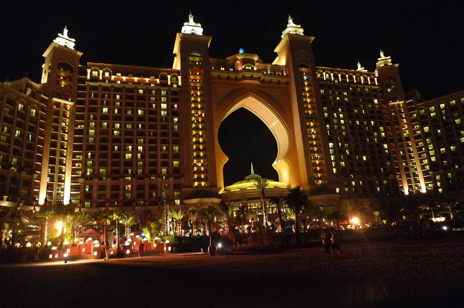 Dubai_Atlantis-The-Palm_Slideshow_013