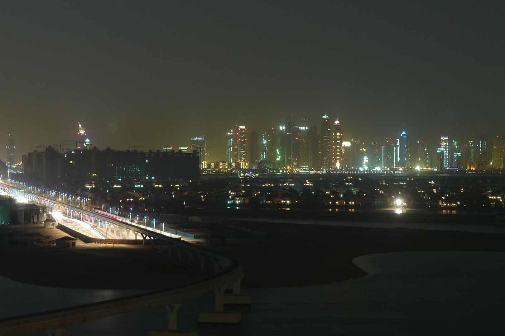 Dubai_Atlantis-The-Palm_Slideshow_014