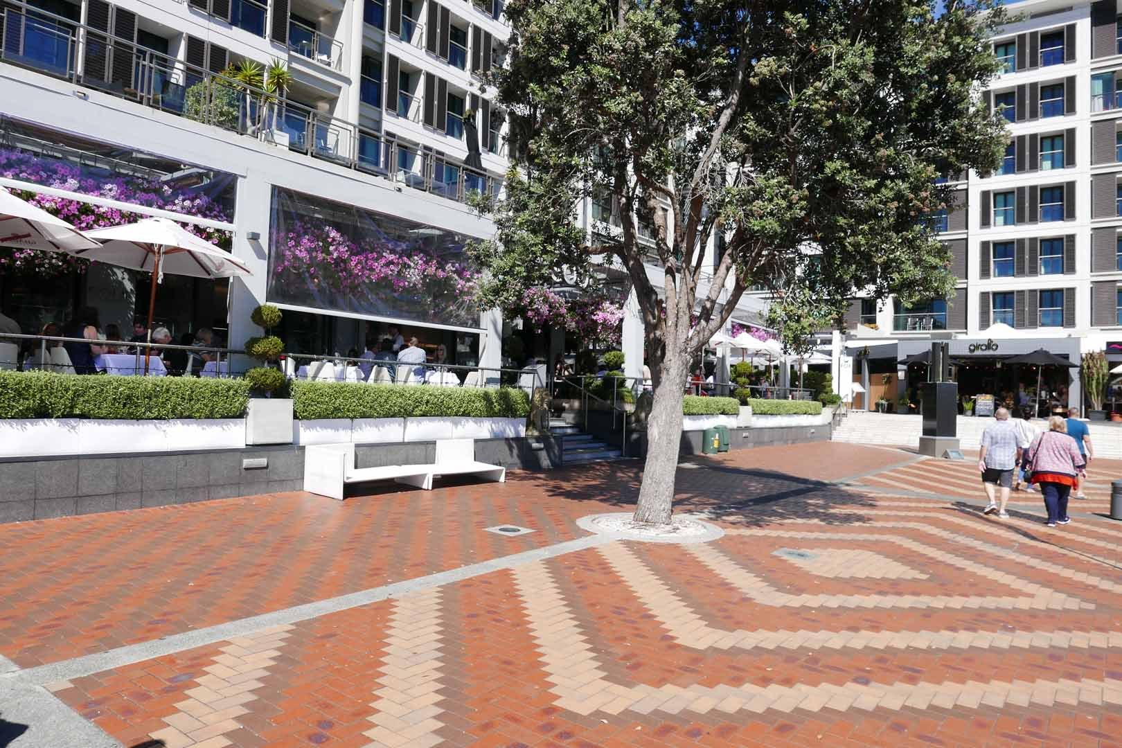 Auckland_Slideshow_002