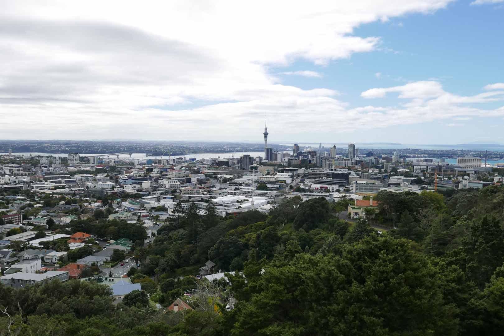 Auckland_Slideshow_003