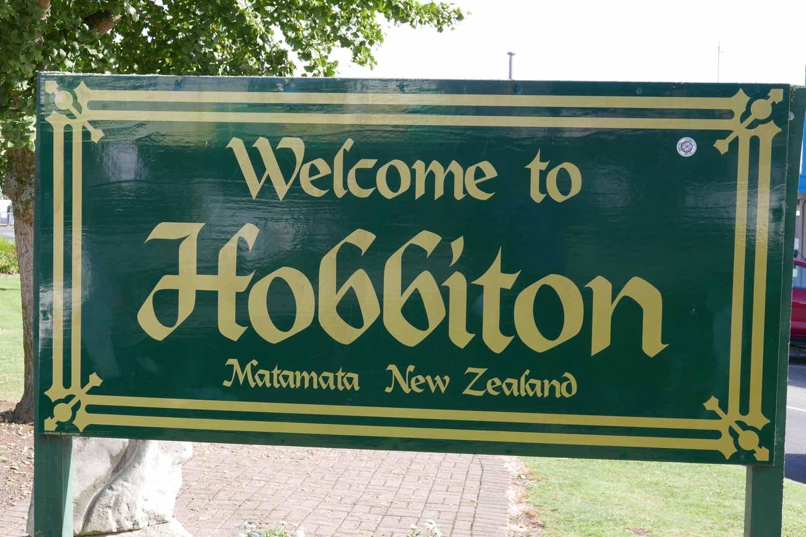 Auckland_Slideshow_008