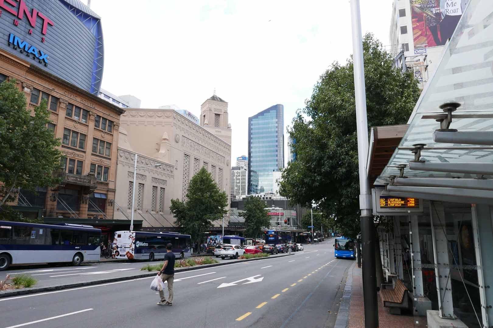 Auckland_004