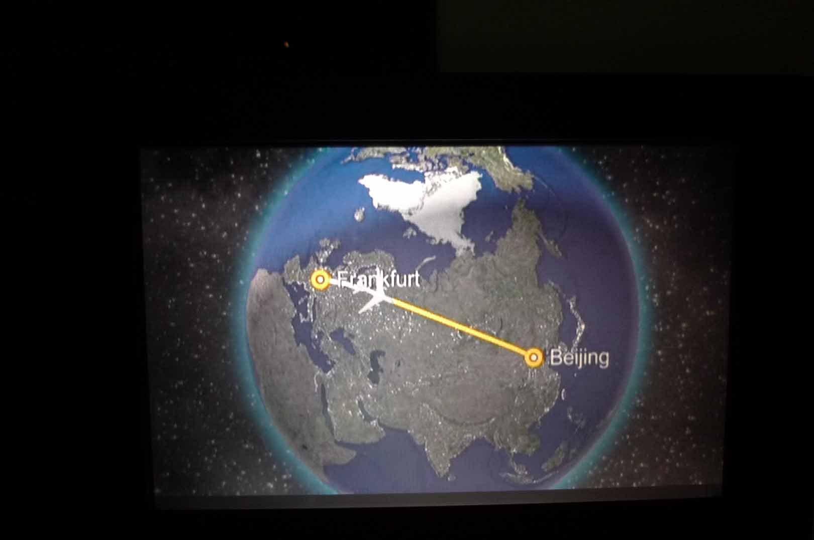 Beijing_Hotspots_Slideshow_007