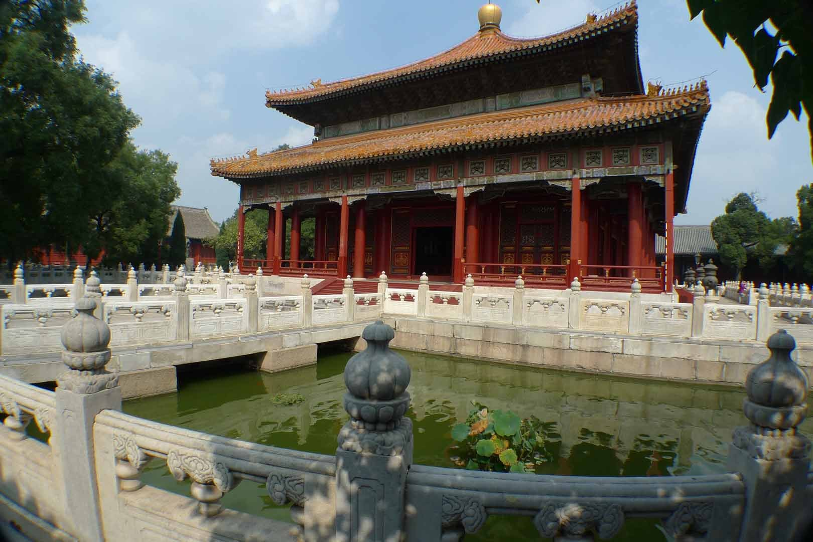 Beijing_Hotspots_Slideshow_013