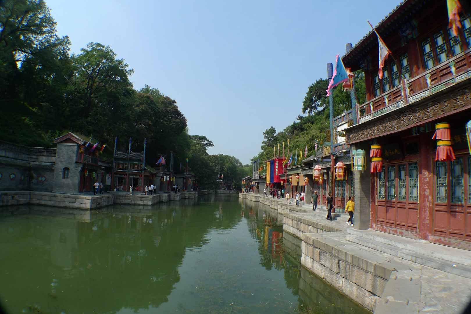 Beijing_Hotspots_Slideshow_014