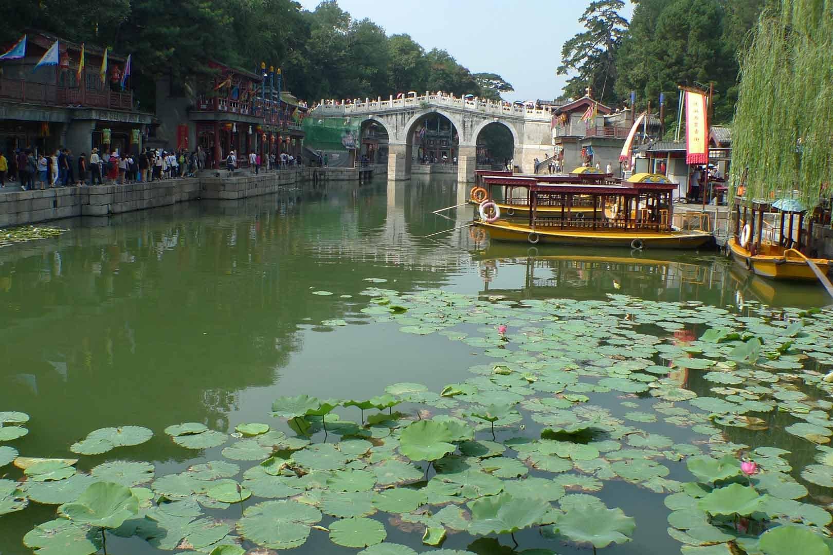 Beijing_Hotspots_Slideshow_015