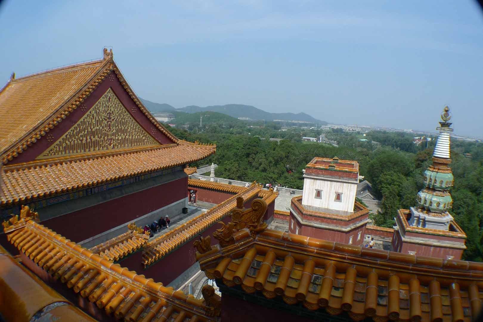 Beijing_Hotspots_Slideshow_016