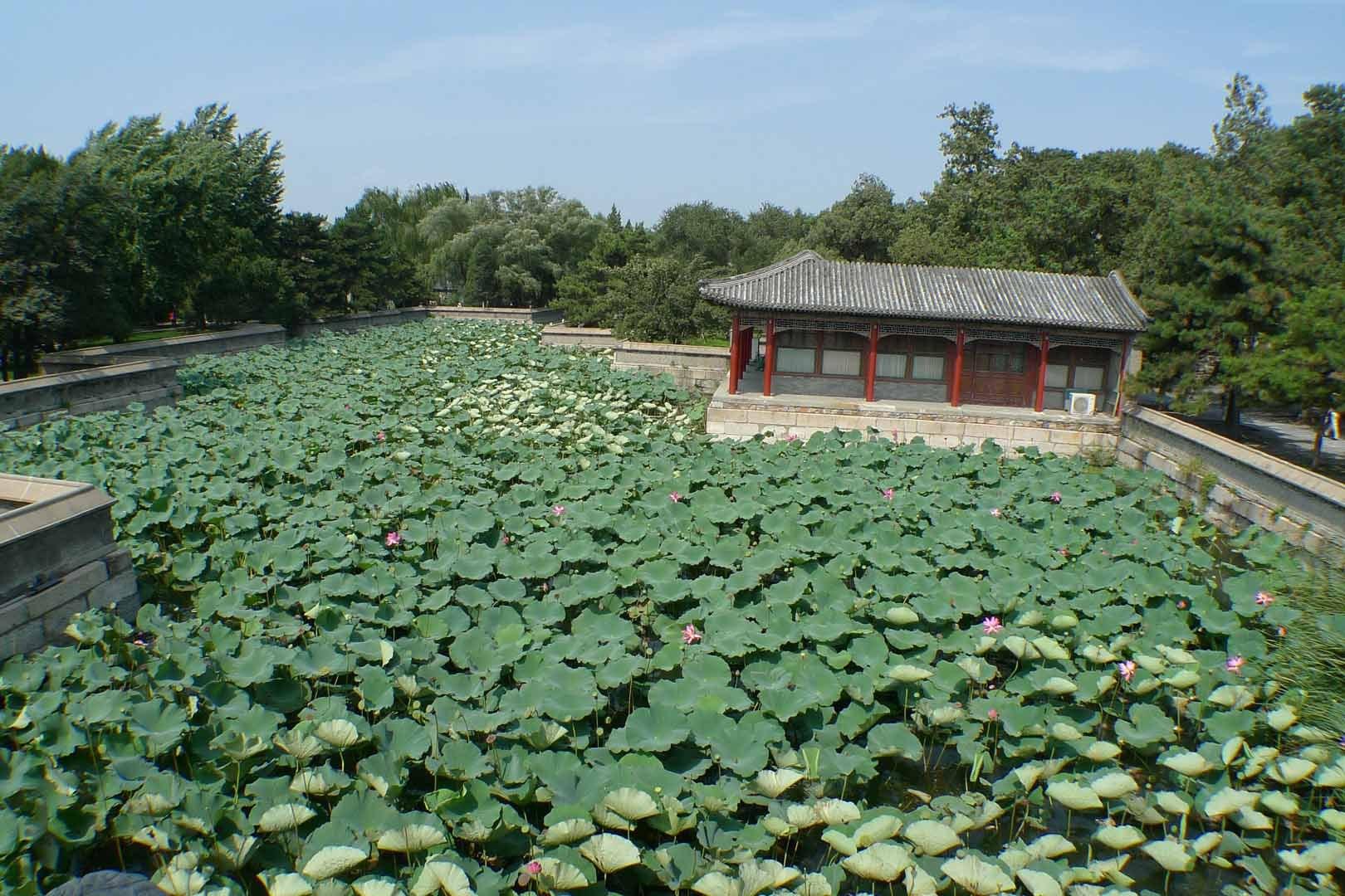 Beijing_Hotspots_Slideshow_019