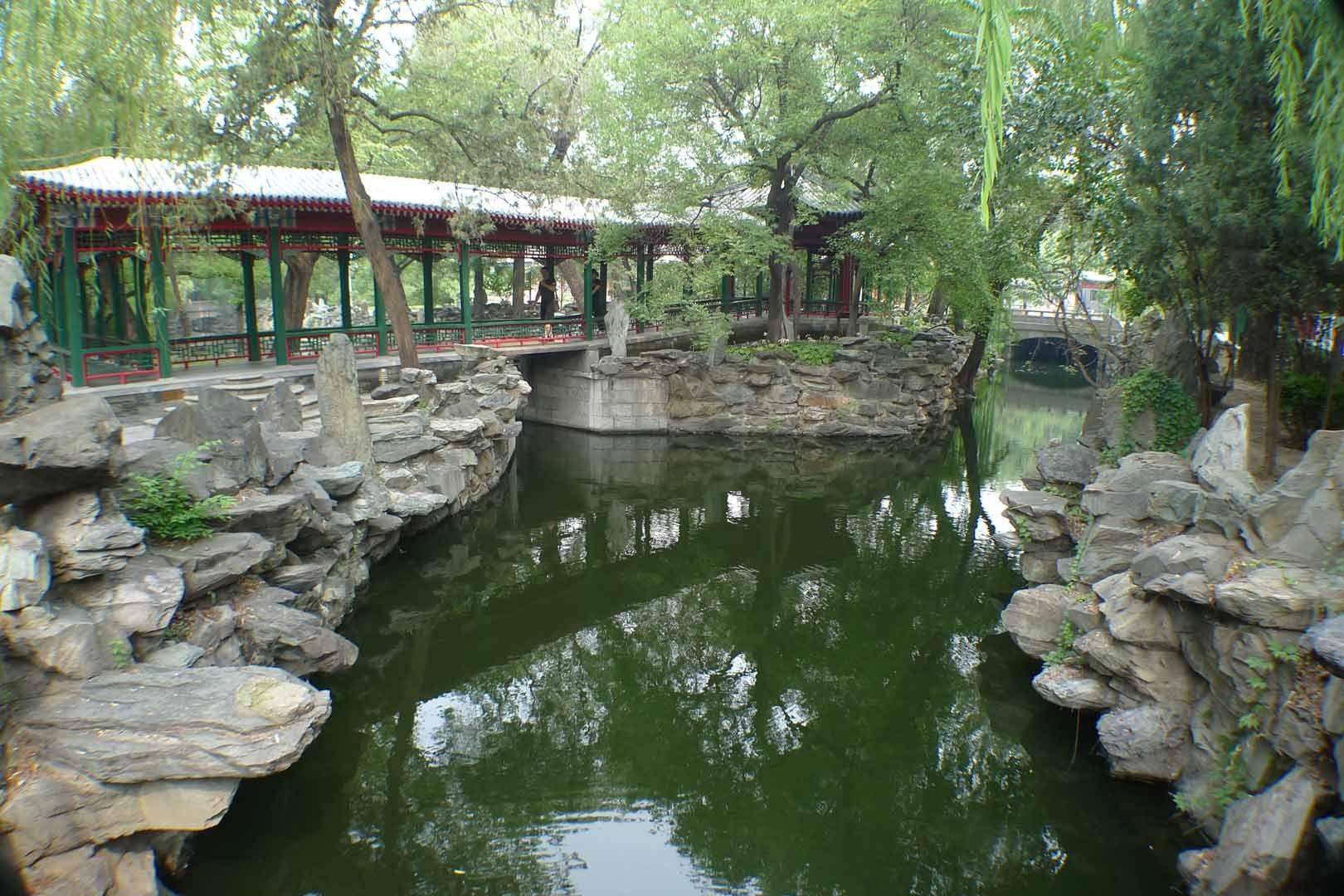 Beijing_Hotspots_Slideshow_022