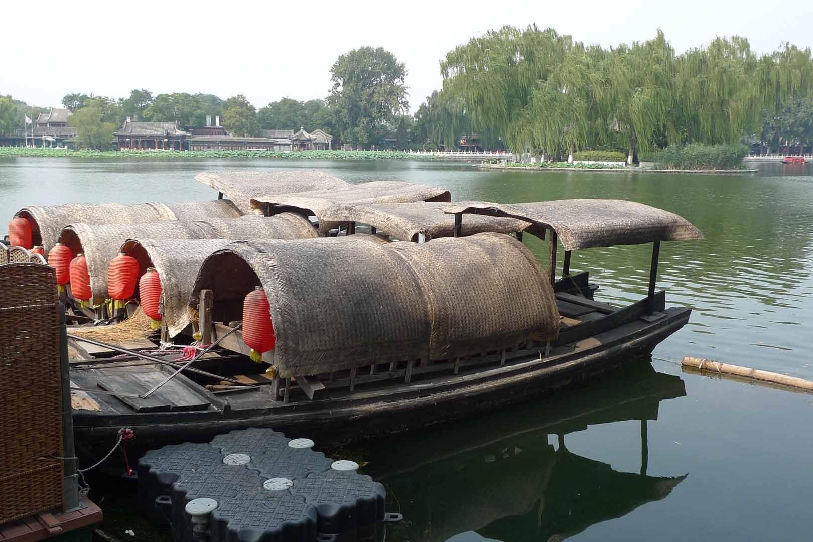 Beijing_Hotspots_Slideshow_027