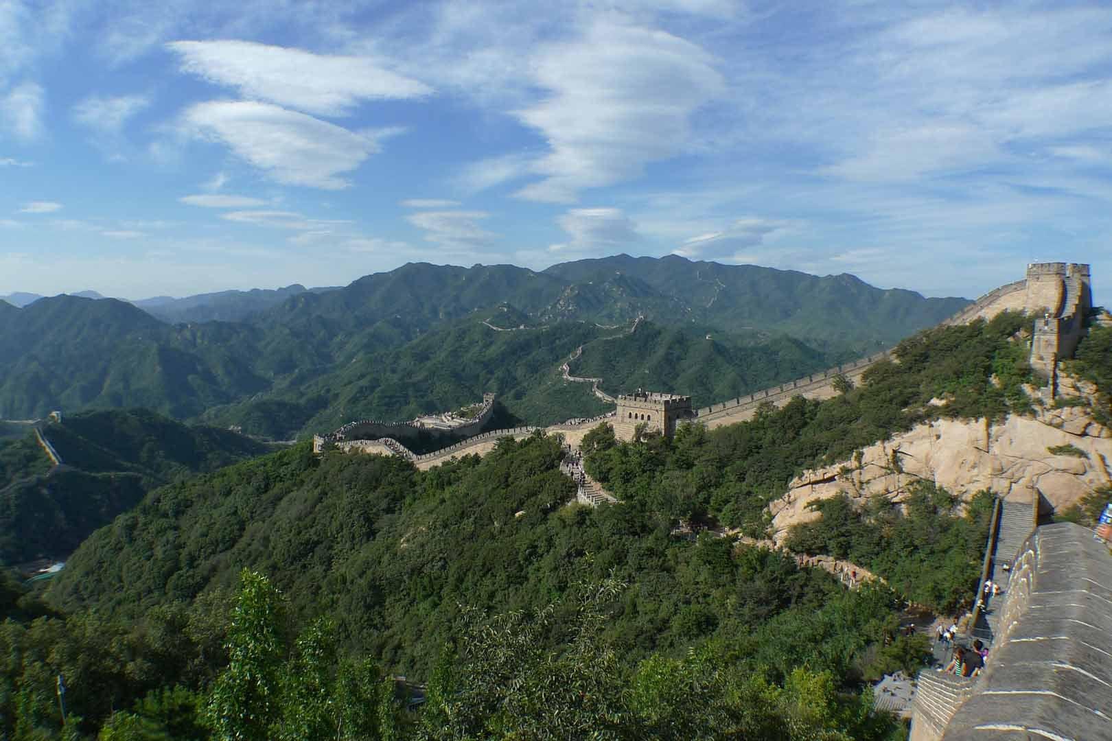 Beijing_Hotspots_Slideshow_029