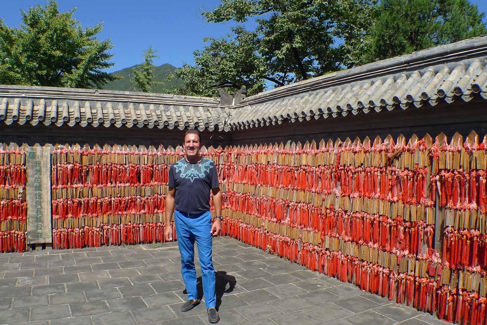 Beijing_Hotspots_Slideshow_031