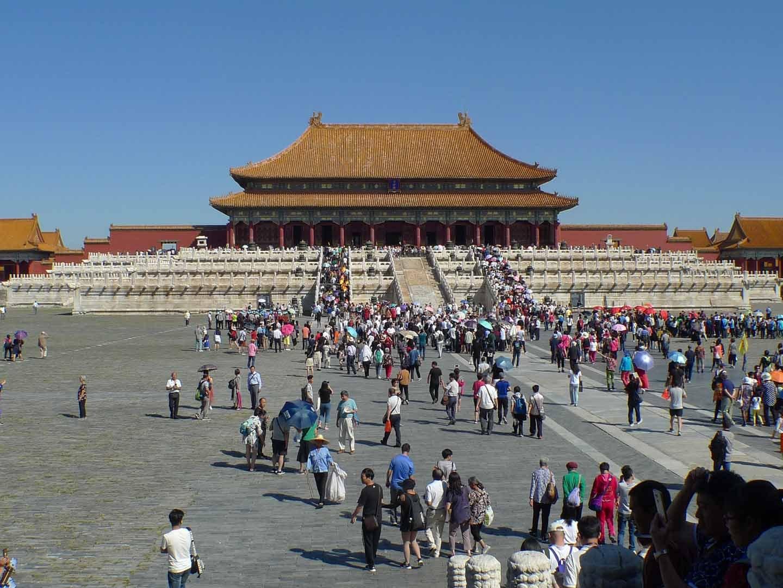 Beijing_Hotspots_Slideshow_032