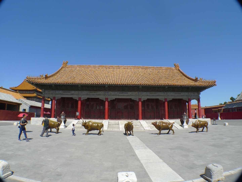 Beijing_Hotspots_Slideshow_033