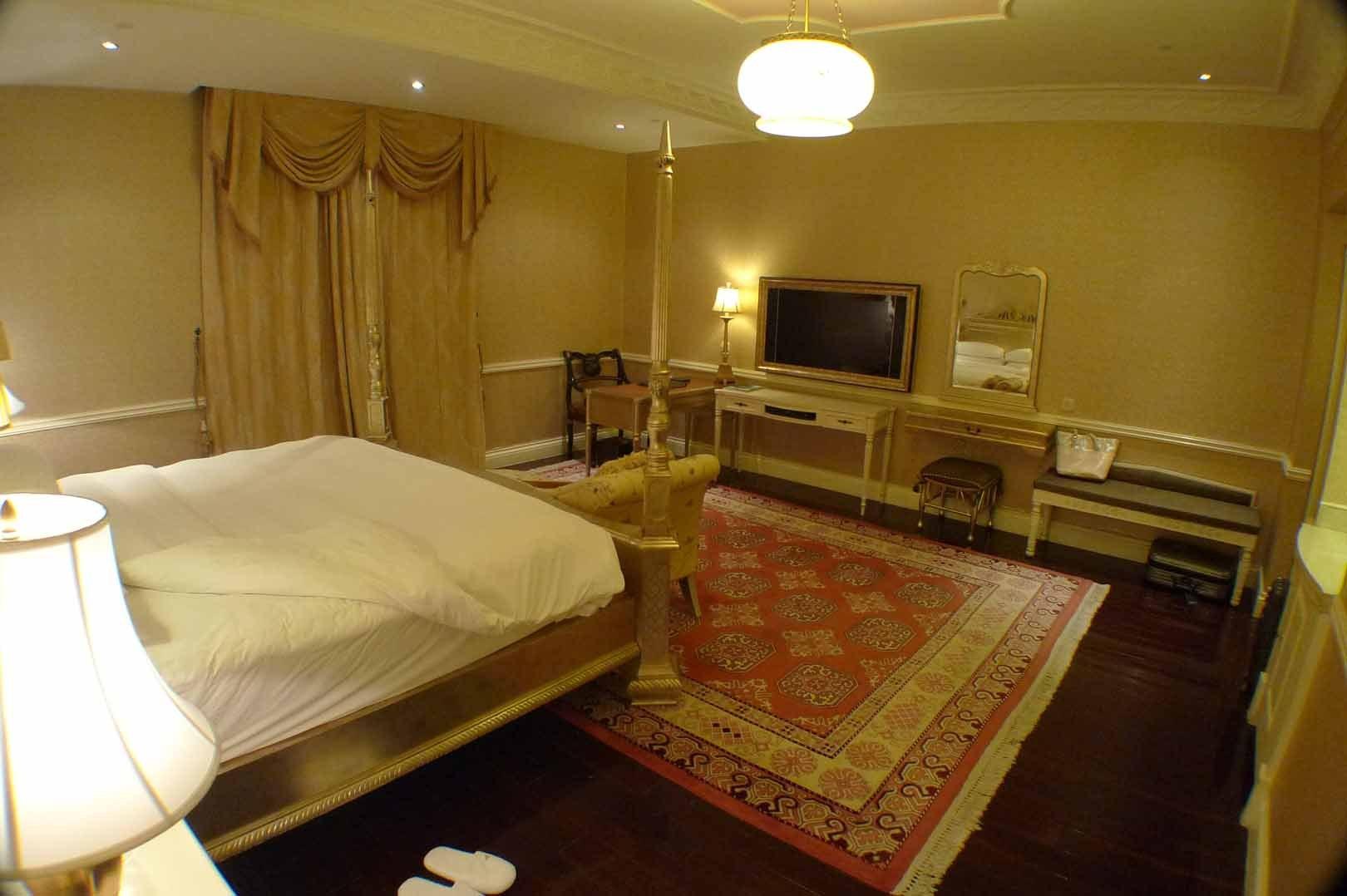 Beijing_Hotels_Nuo_003