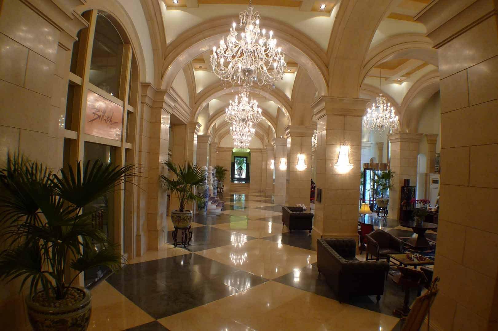 Beijing_Hotels_Nuo_008
