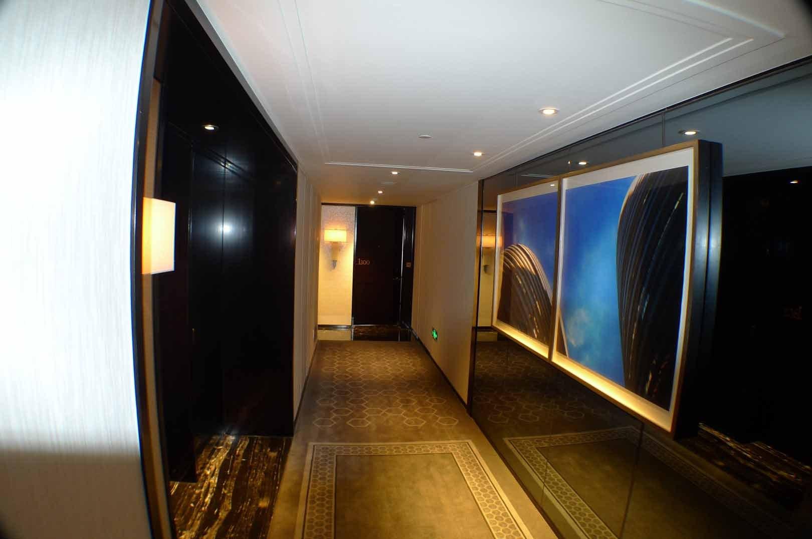 Beijing_Hotels_Peninsula_002