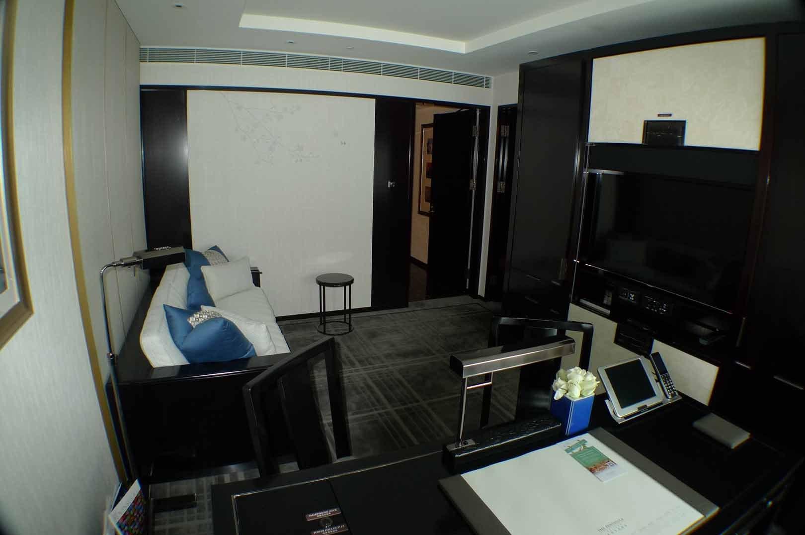 Beijing_Hotels_Peninsula_003