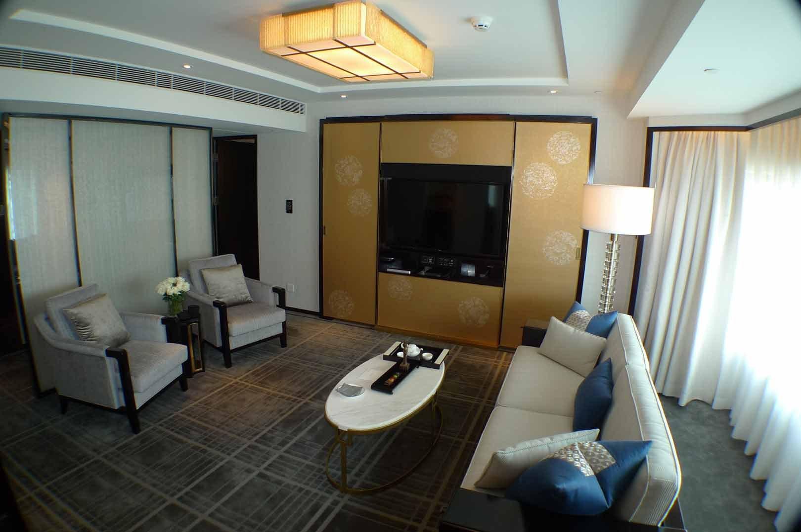 Beijing_Hotels_Peninsula_007