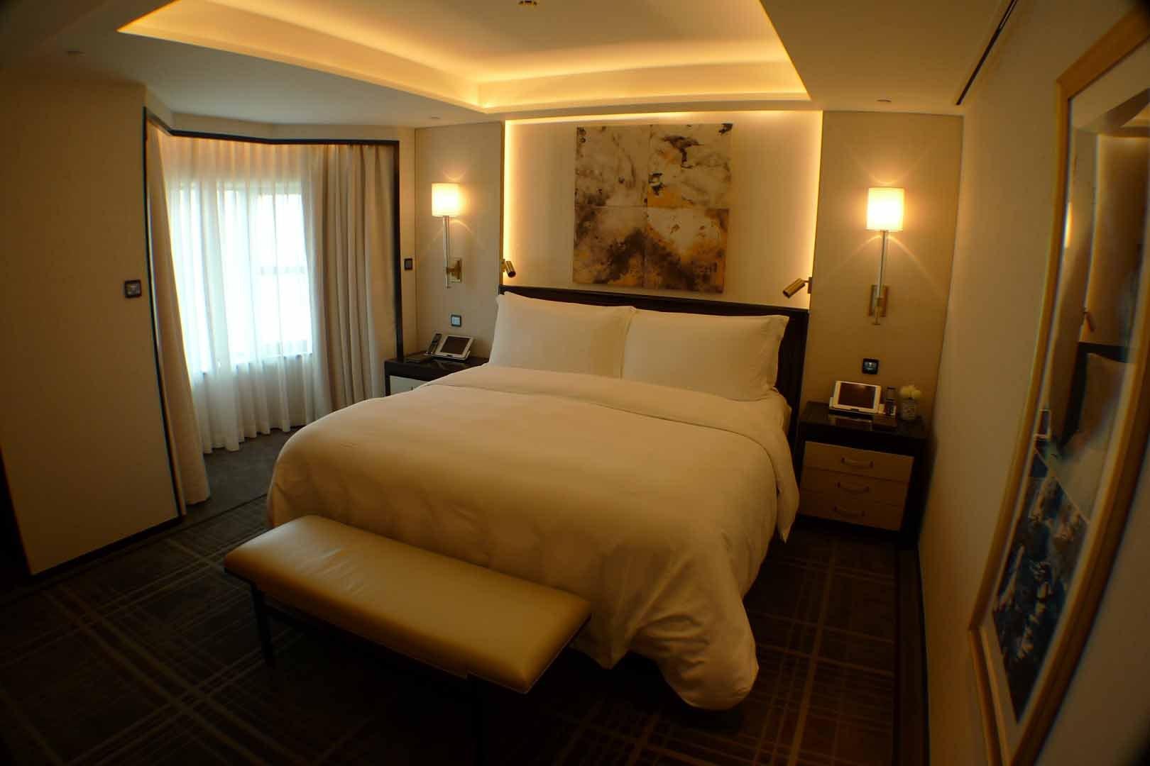 Beijing_Hotels_Peninsula_009
