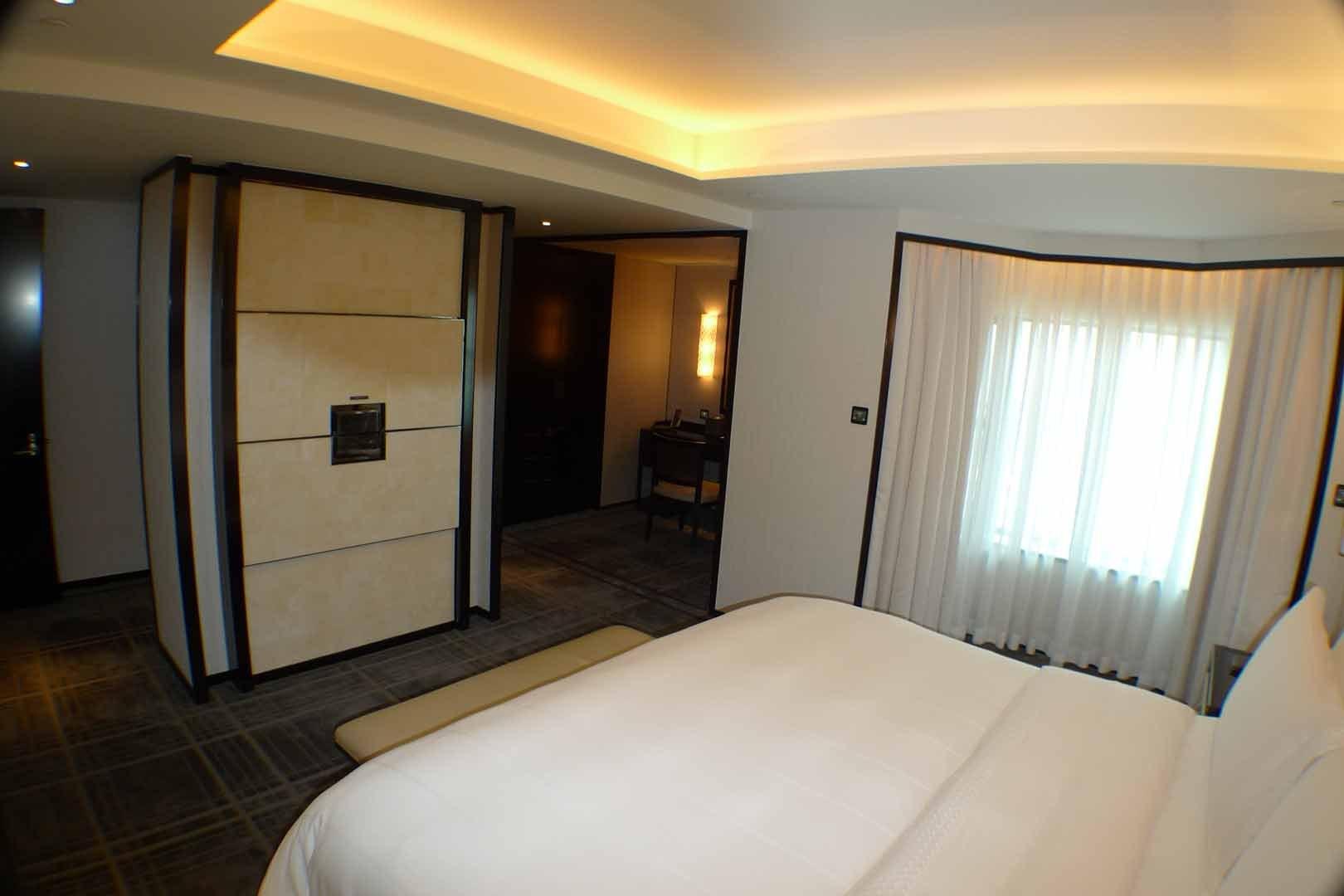 Beijing_Hotels_Peninsula_010