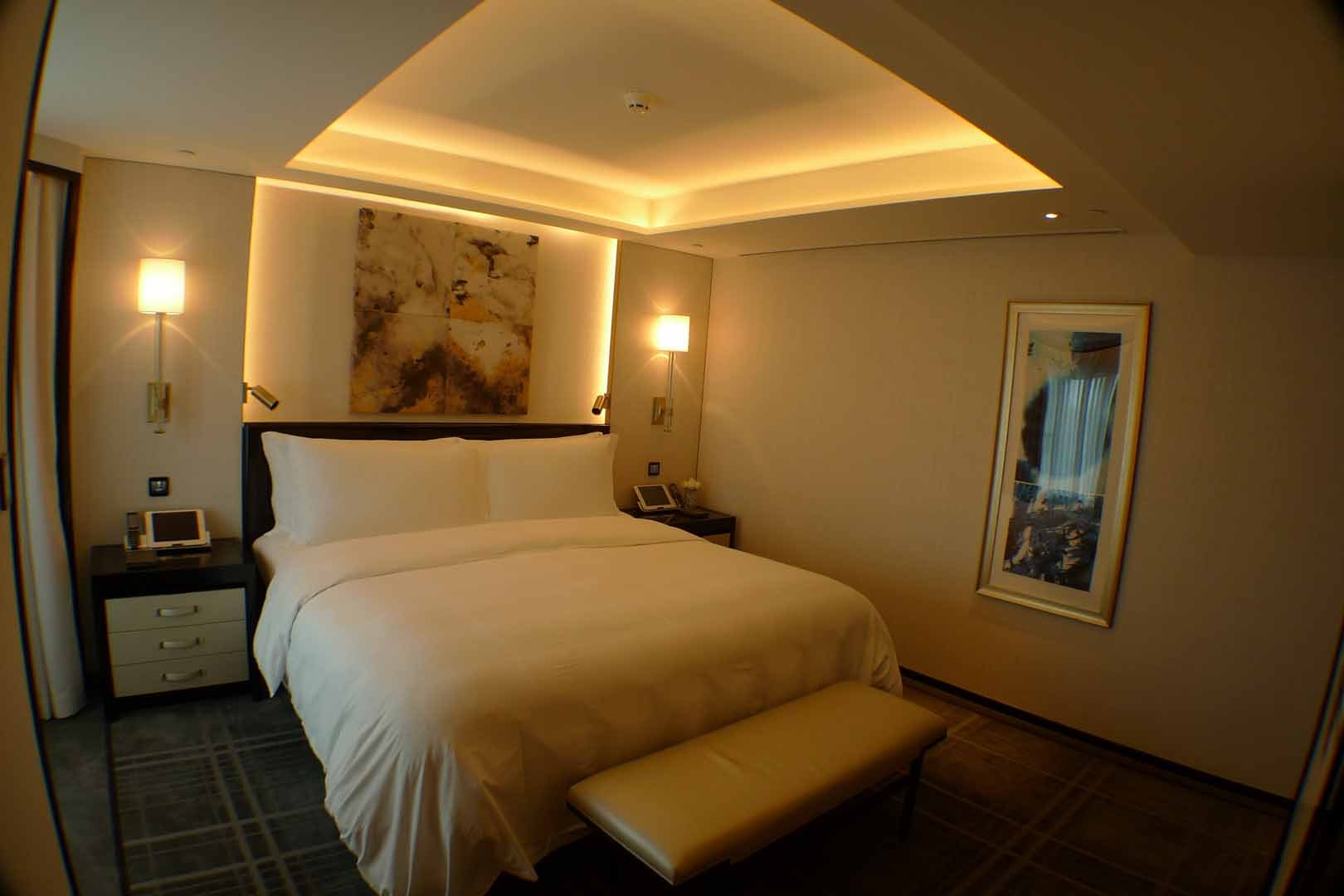 Beijing_Hotels_Peninsula_011