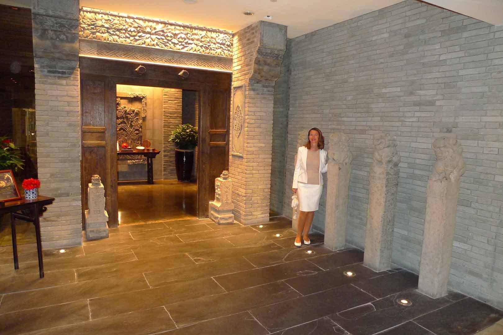 Beijing_Hotels_Peninsula_012