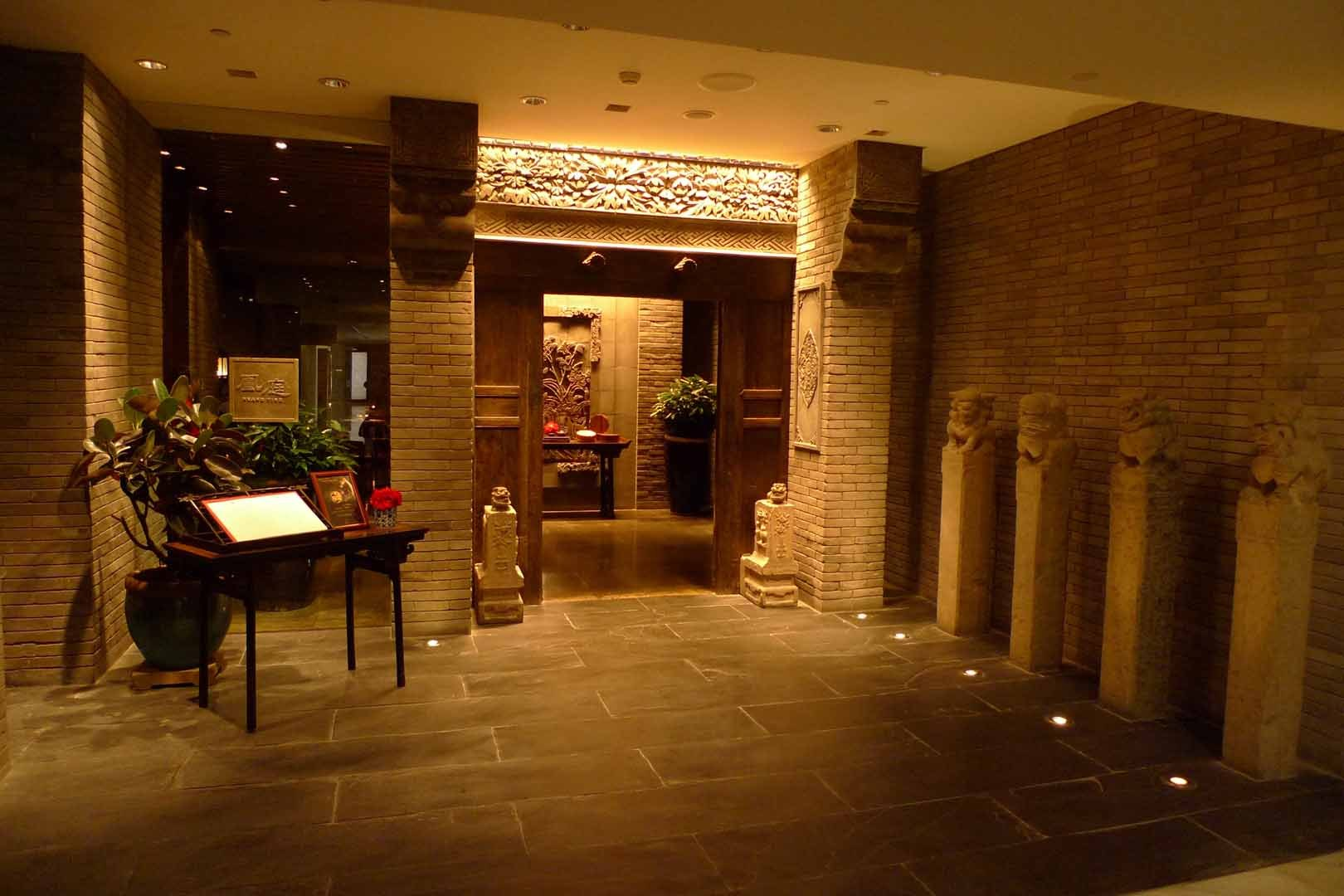 Beijing_Hotels_Peninsula_013