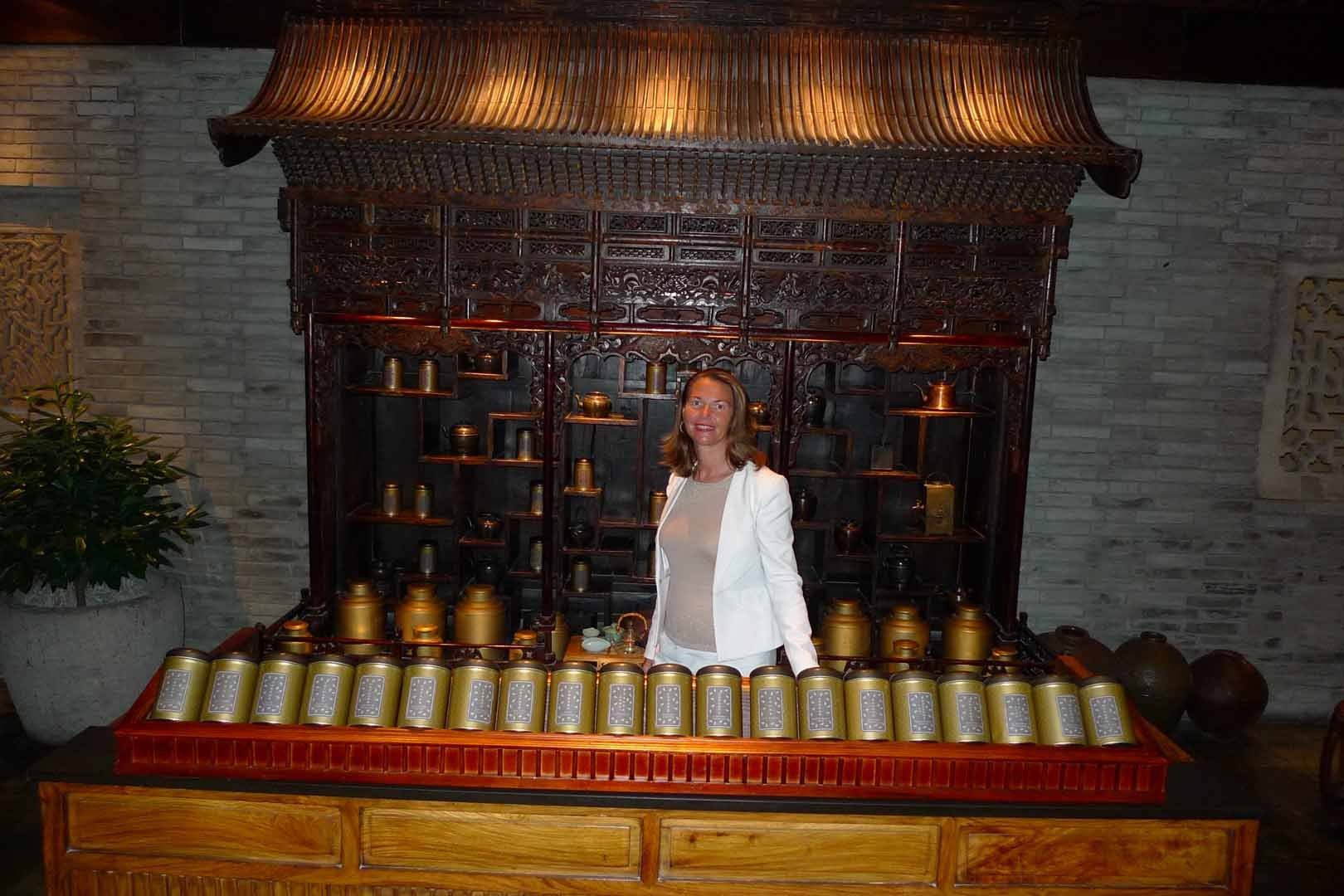Beijing_Hotels_Peninsula_016