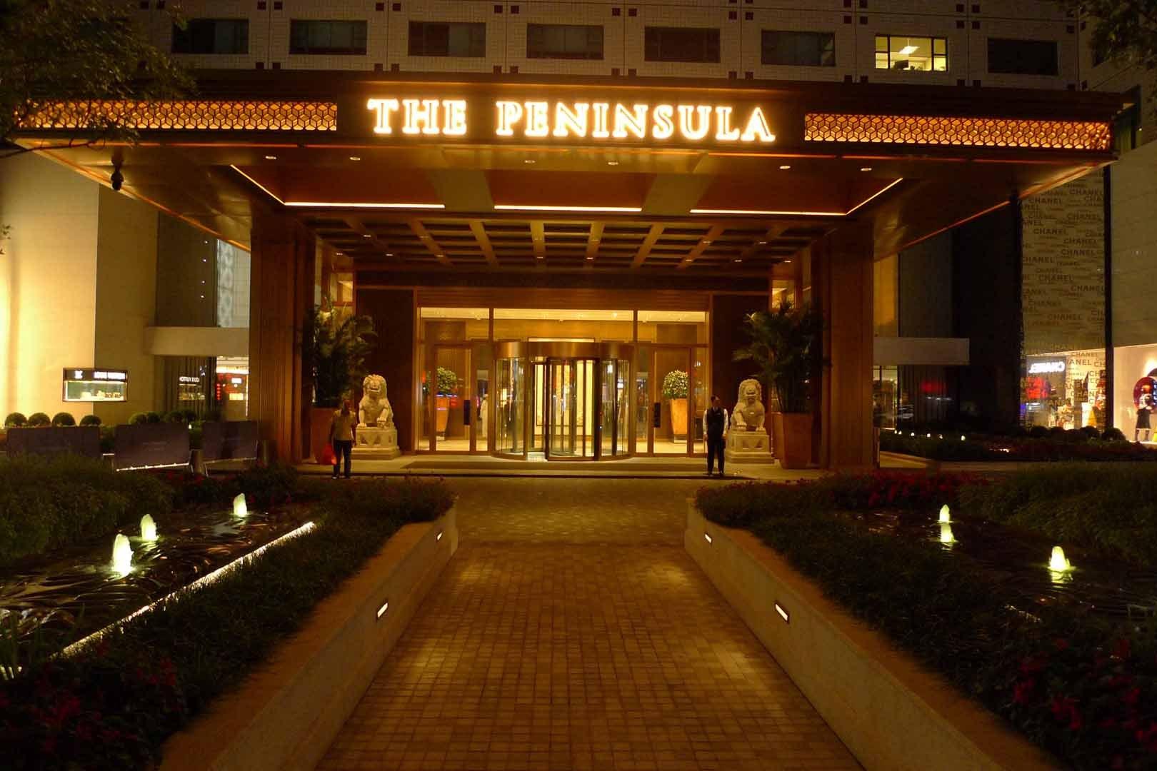 Beijing_Hotels_Peninsula_017