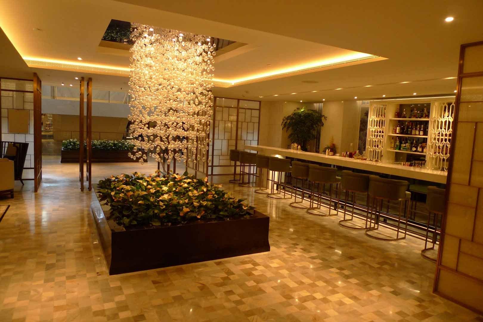 Beijing_Hotels_011