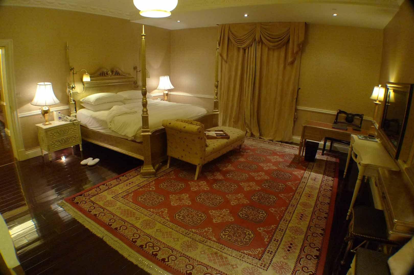 Beijing_Hotels_Nuo_004