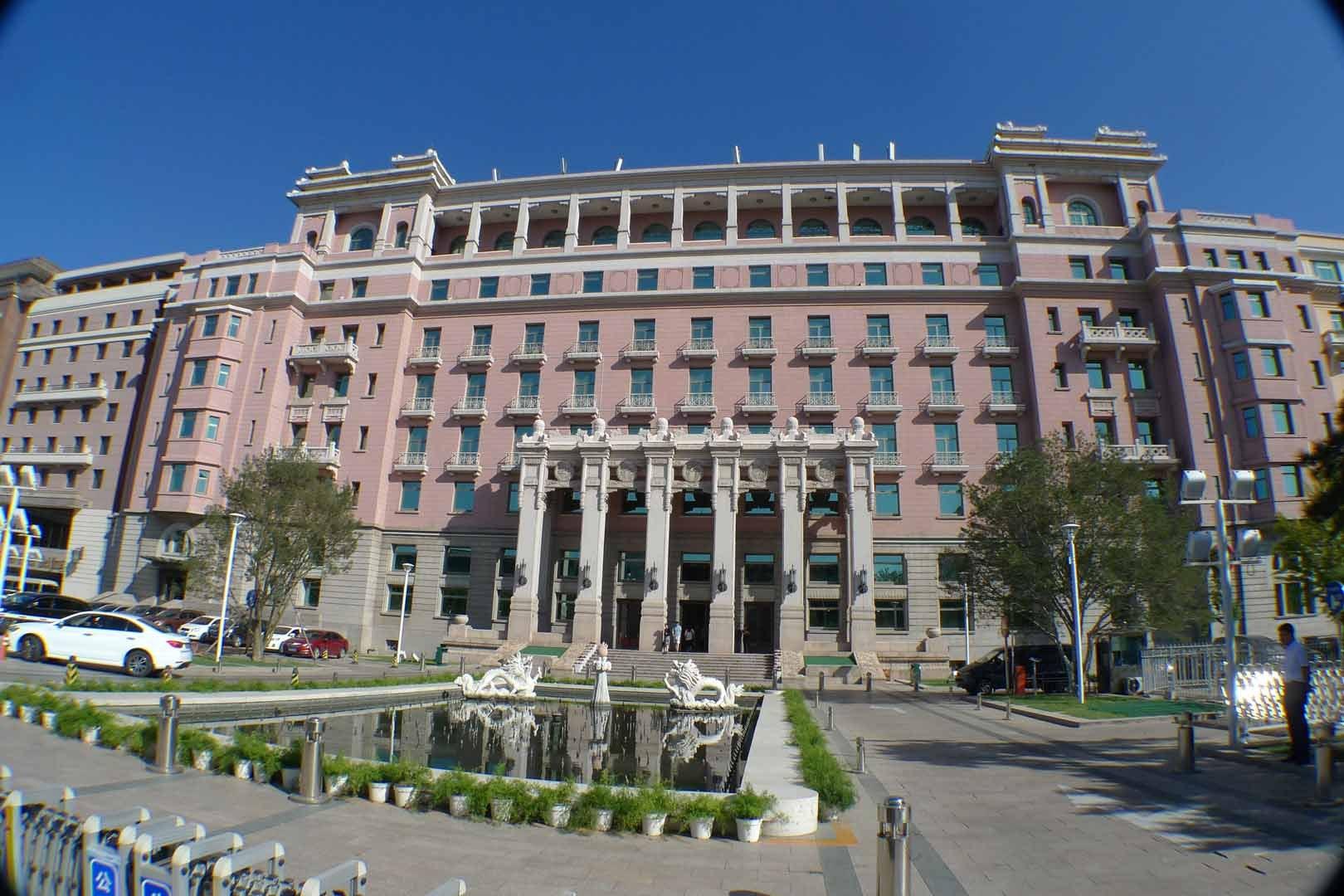 Beijing_Hotels_Nuo_010