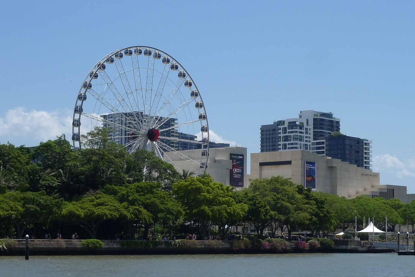 Brisbane_011