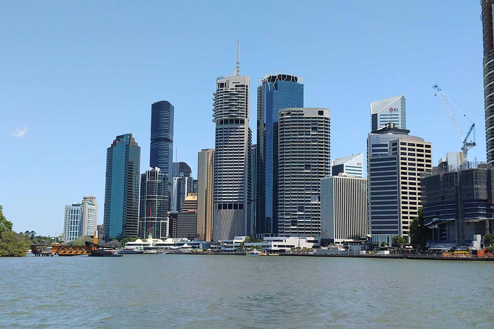 Brisbane_012