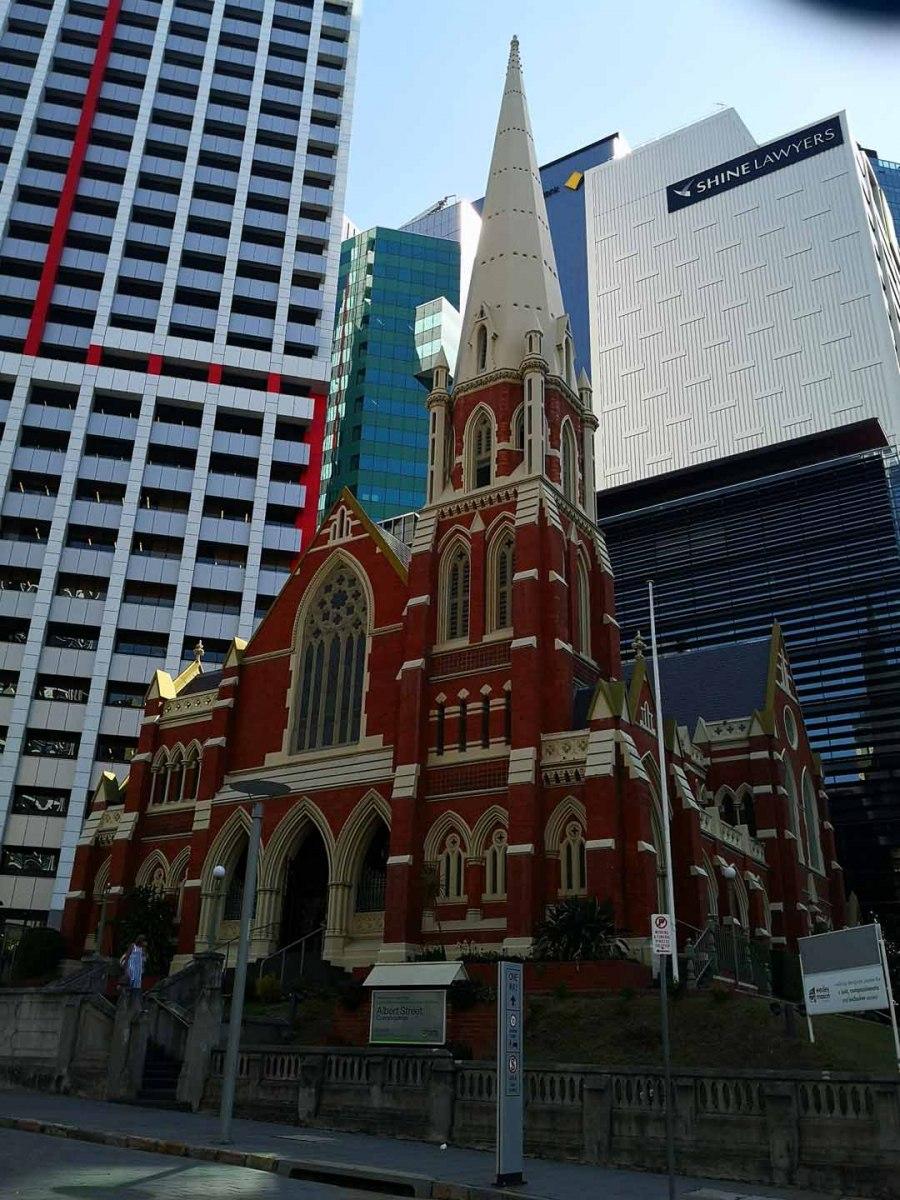 Brisbane_Slideshow_002