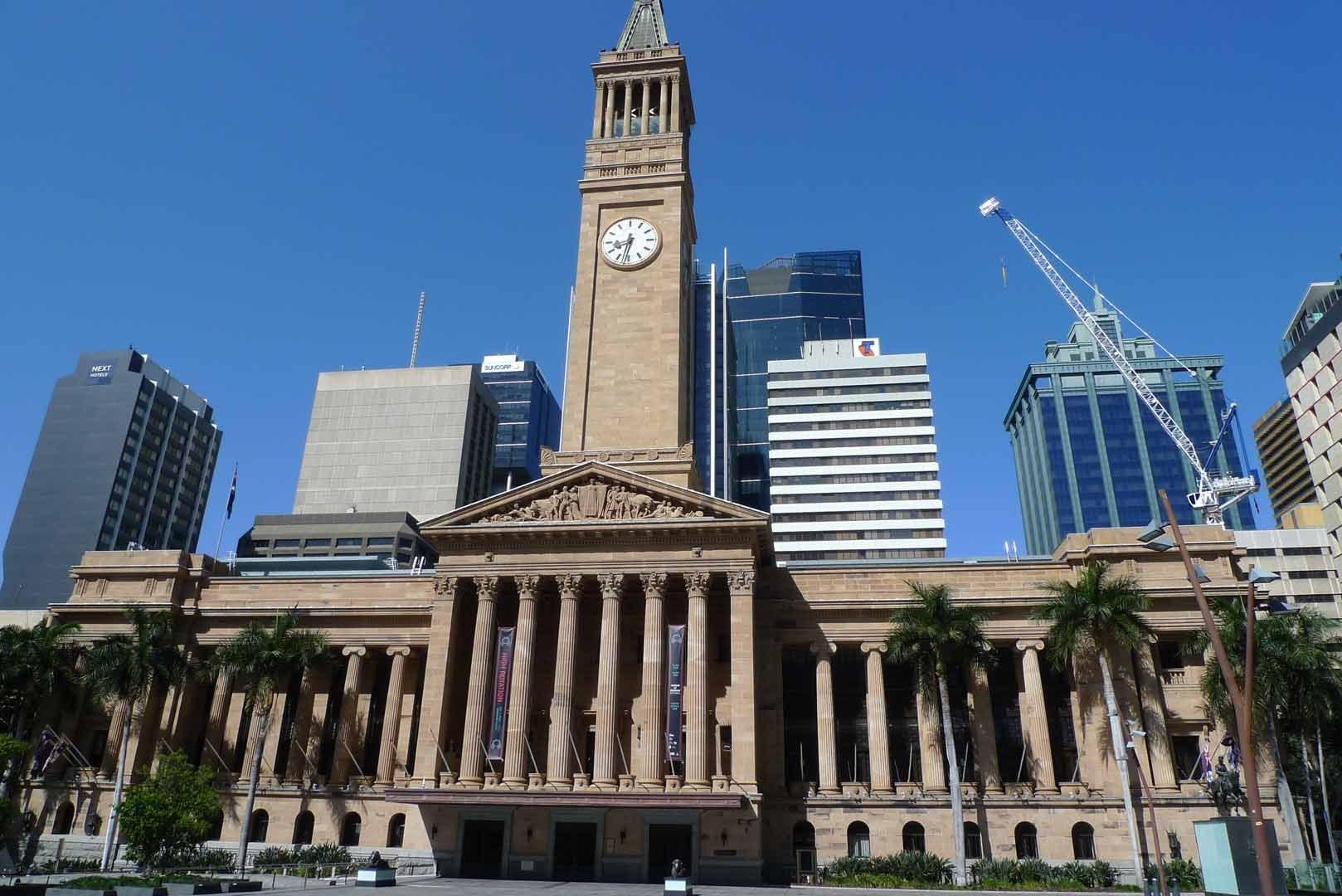 Brisbane_Slideshow_023