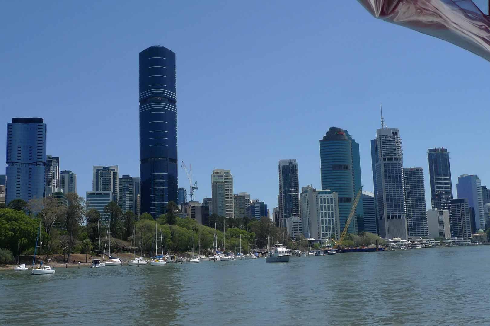 Brisbane_Slideshow_028